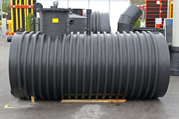 Drainage-and-Septic-Tanks